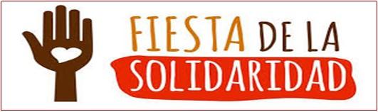 Fiesta de Solidaridad en Kloten @ Iglesia Christkönig