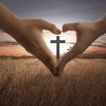 Comentario al Evangelio Solemnidad de la Santísima Trinidad  16.06. 2019