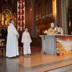 Confirmación 2019 St. Peter und Paul