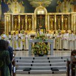 111. Aniversario de la Parroquia St. Anton – Zürich