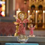 Fiesta del Divino Niño