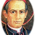 San Antonio María Claret  20.10.2019