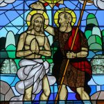 Comentario al Evangelio 12.01.2020
