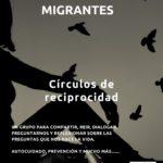 Todos somos Migrantes @ Misión Católica de Lengua Española