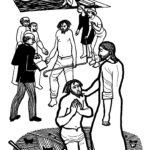 Lecturas del IV° Domingo de Cuaresma: 22 de marzo 2020