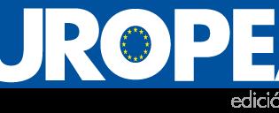 Ventana Europea: Nº 120 Marzo 2020
