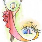 Pascua de la Resurrección del Señor 12. 04. 2020