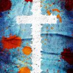 Comentario al Evangelio 12.04.2020