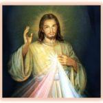 Domingo II° de Pascua   19.04.2020