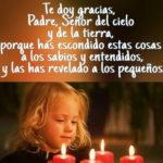 XIV Domingo del Tiempo Ordinario         05.07. 2020