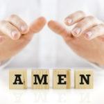 Comentario al Evangelio 14.06.2020