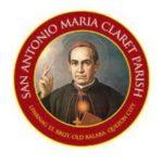 San Antonio Maria Claret @ Misa del domingo