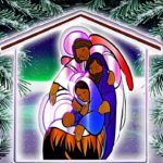 Navidad  25.12.2020