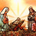 Misas en Navidad – Epifanía