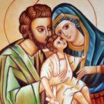 Sagrada Familia 27.12.2020