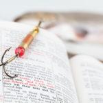 Comentario al Evangelio 24.01.2021