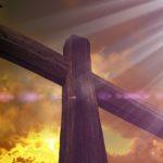 Comentario al Evangelio 14.03.2021