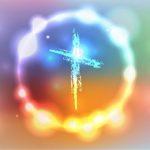 Comentario al Evangelio 28.03. 2021