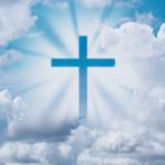 Domingo de Resurrección 04.04.2021