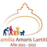 """Video Nr. 4:                   """"Amoris Laetitia"""""""