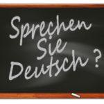 Curso de Alemán @ Misión Zürich