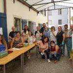 Plato Solidario 2021