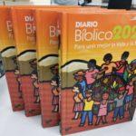 Diarios Bíblicos  2022